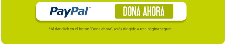 dona-ahora_02
