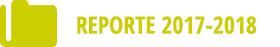 reporte17-18