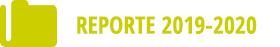 reporte19-20